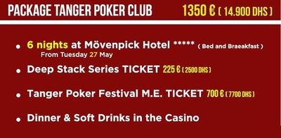 poker club aachen